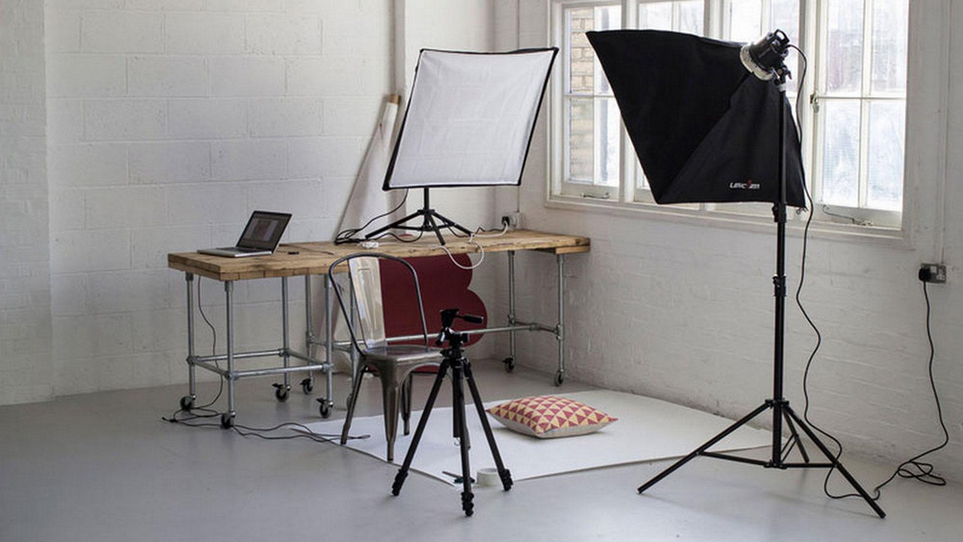 Фотография товара, которая продает. Как оформить галерею интернет-магазина, улучшить пользовательский опыт и избежать ошибок