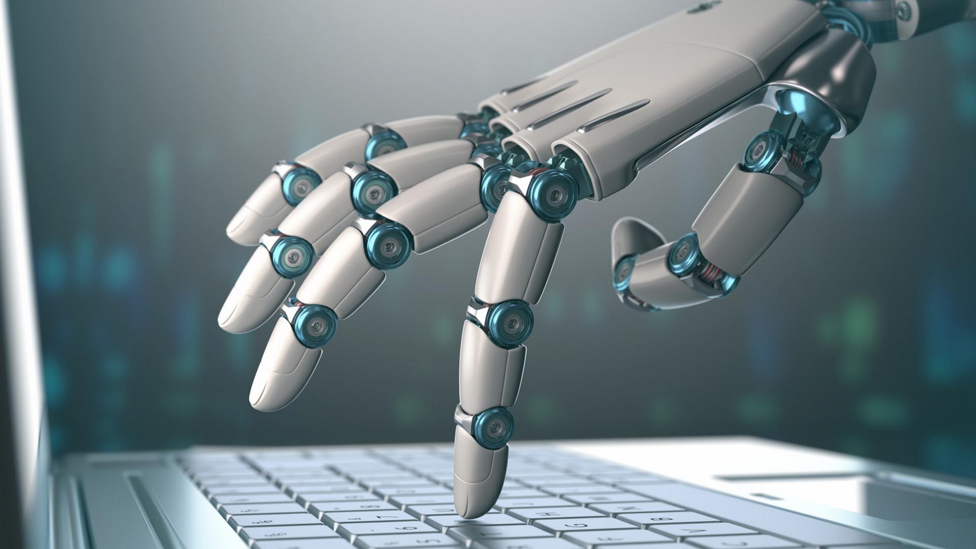 Будущее уже сегодня. Как технологические тренды меняют электронную коммерцию