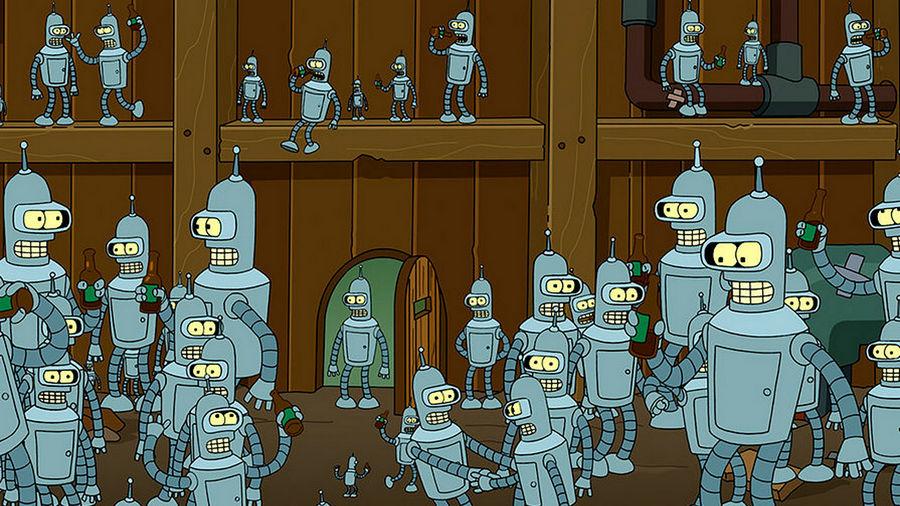 Настройка индексирования. Какие страницы закрывать от поисковых роботов и как это лучше делать