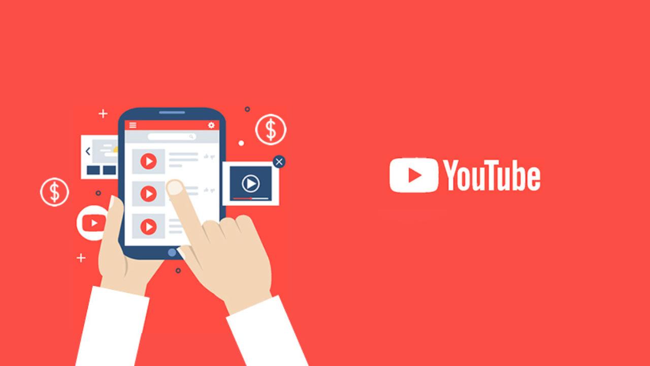 Как сделать рекламу для YouTube, которую досмотрят до конца