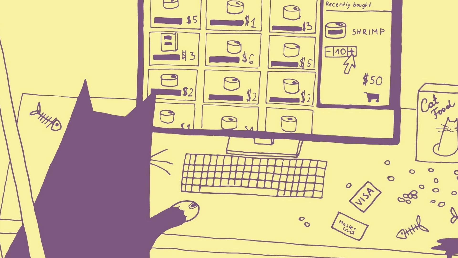 Ревизия UX: что мешает карточке товара продавать?