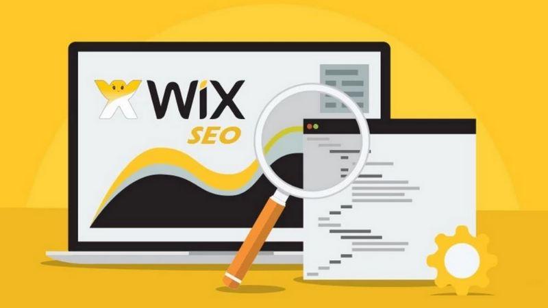 10 шагов SEO-оптимизации сайта на Wix