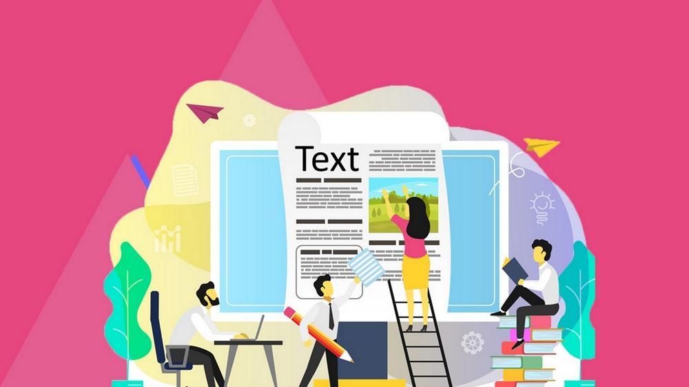 Метатеги и заголовки — разбор популярных ошибок оптимизации
