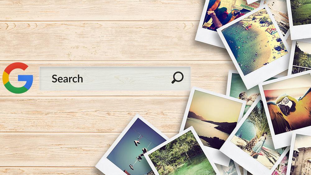 SEO для изображений. Как увеличить картиночный трафик из Google и Яндекса