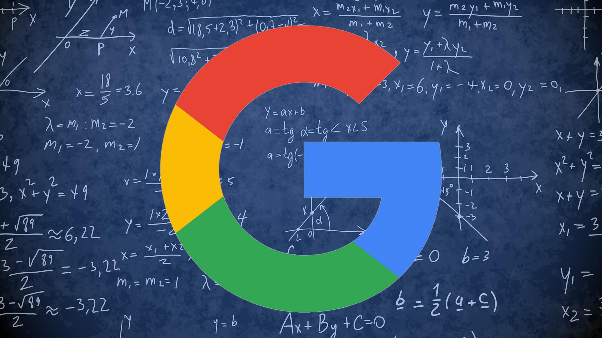 Как продвинуть видео в топ-10 выдачи Google