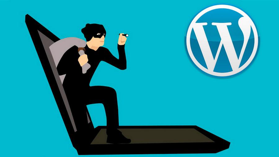 Как использовать плагины WordPress, чтобы защитить сайт от взлома?