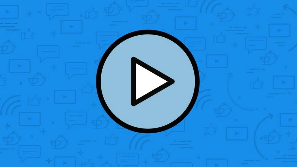 Почему будущее eCommerce за видеоконтентом? Объясняем фактами и цифрами