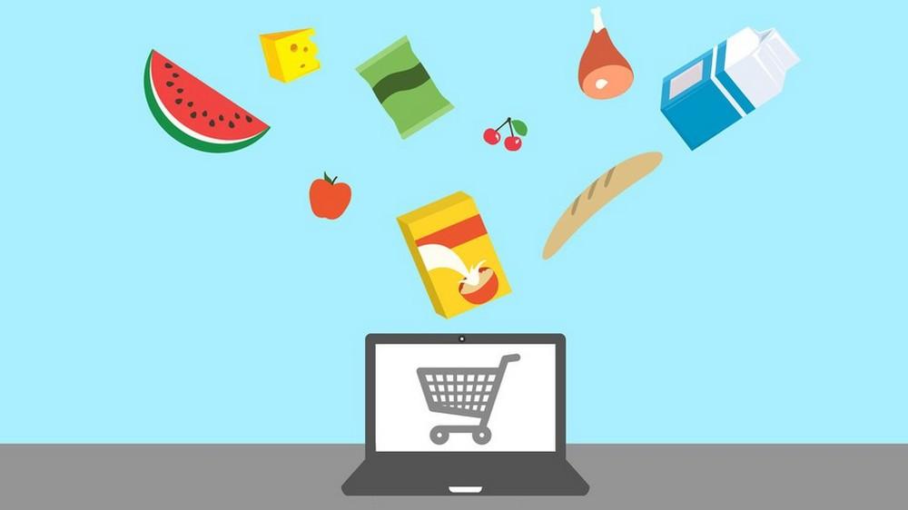 Как закрепиться на рынке доставки продуктов и почему сейчас — самое подходящее время