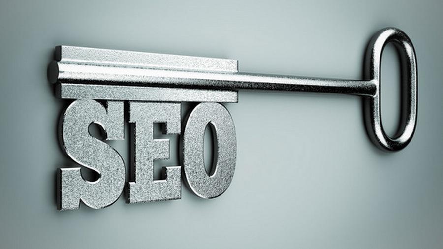 Как работать с ключами, чтобы попасть в топ поисковой выдачи?