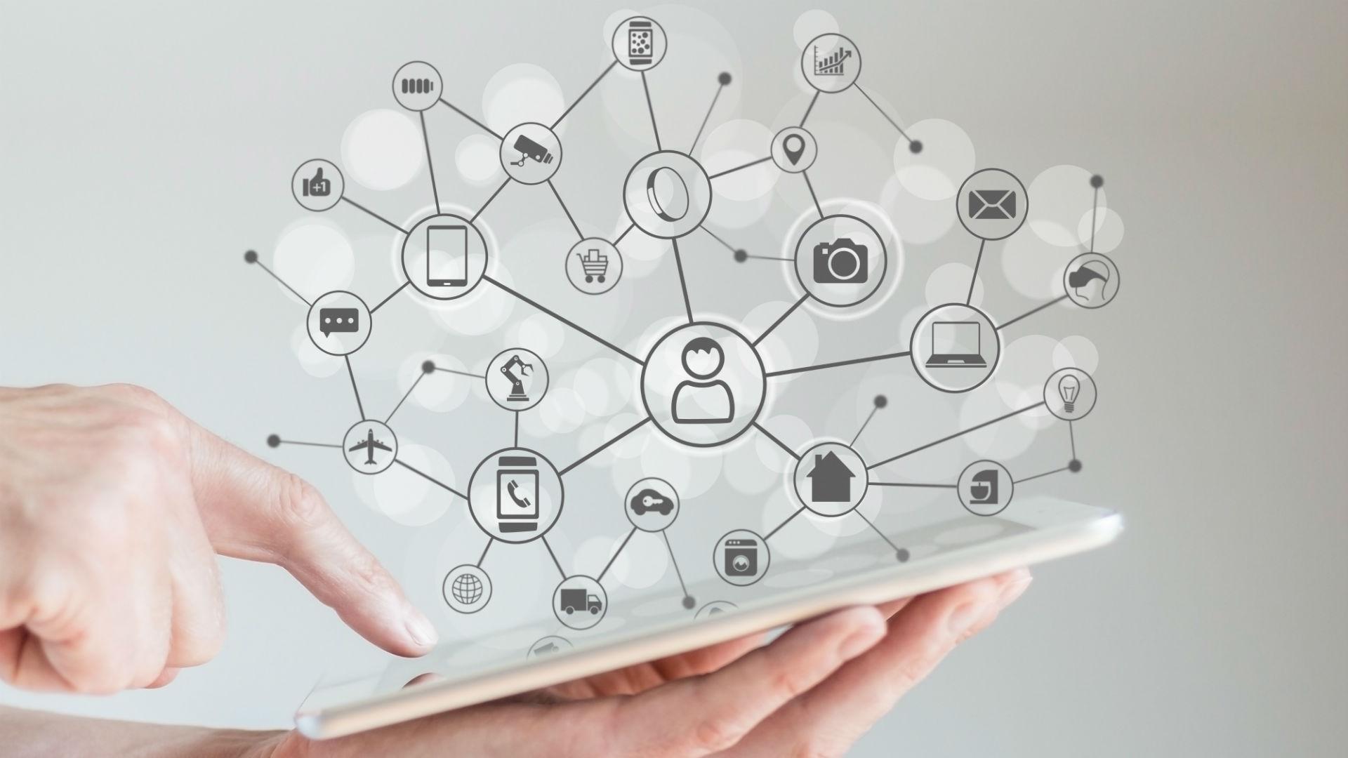 Как привлекать трафик в популярных нишах eСommerce
