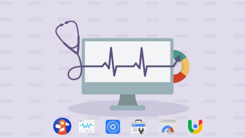 Новые факторы ранжирования Google: как подружить сайт с Core Web Vitals