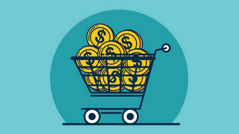 Ценовой фактор для eCommerce-сайтов. Как продвигать проект, когда нет цен