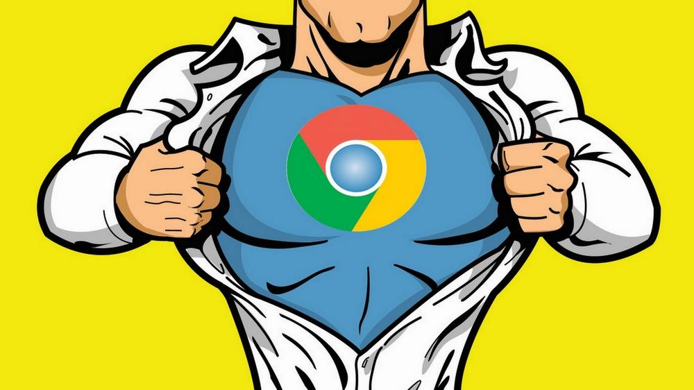 Гуглим по-взрослому. Операторы расширенного поиска Google для SEO