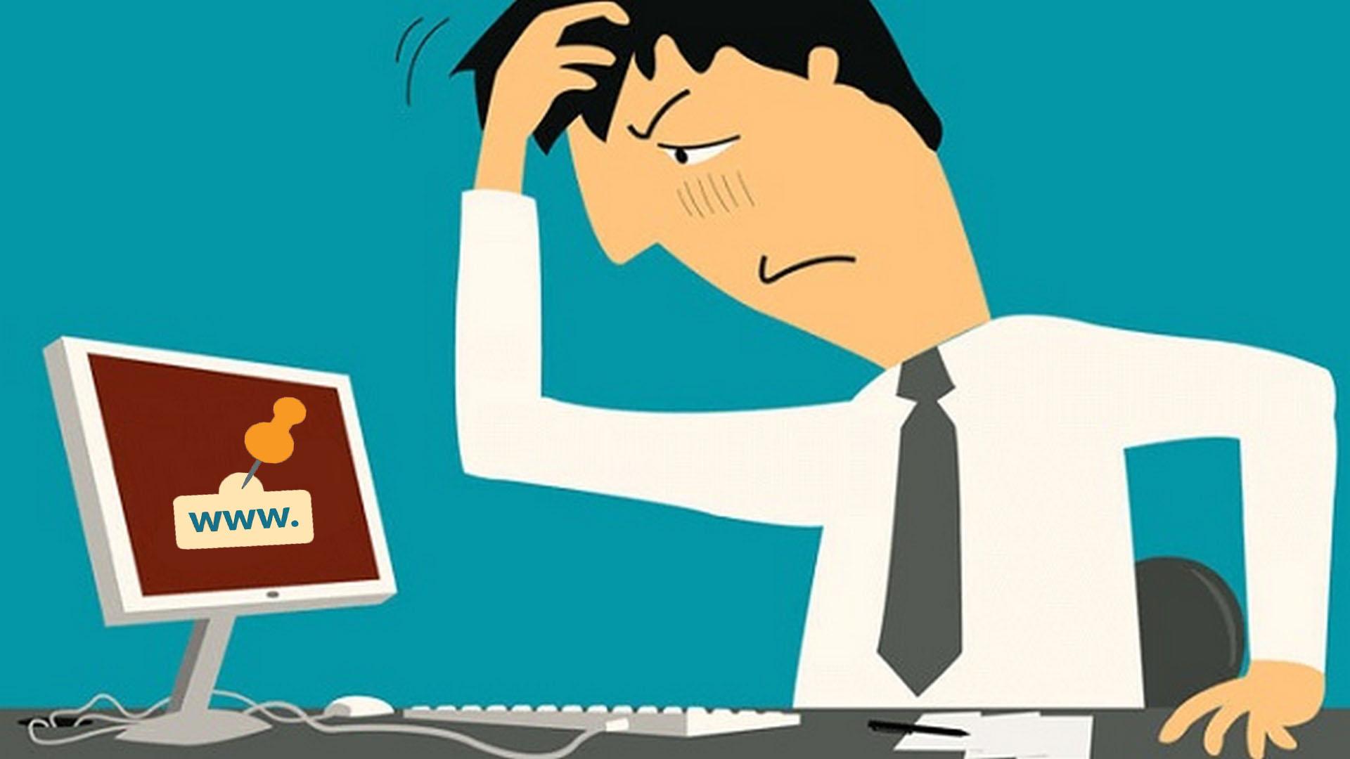 Как проверить домен перед покупкой и зачем это делать