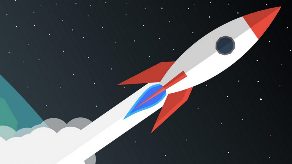 Онлайн-коммерция на турбо скорости. Руководство по турбо-страницам Яндекса для магазинов