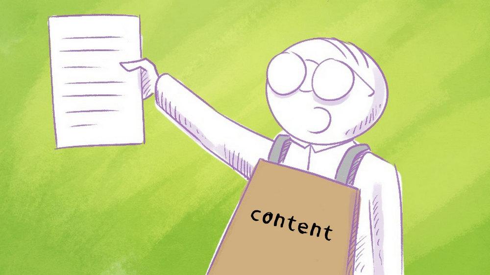 Как продвигать блог — 20 советов для увеличения охвата публикаций