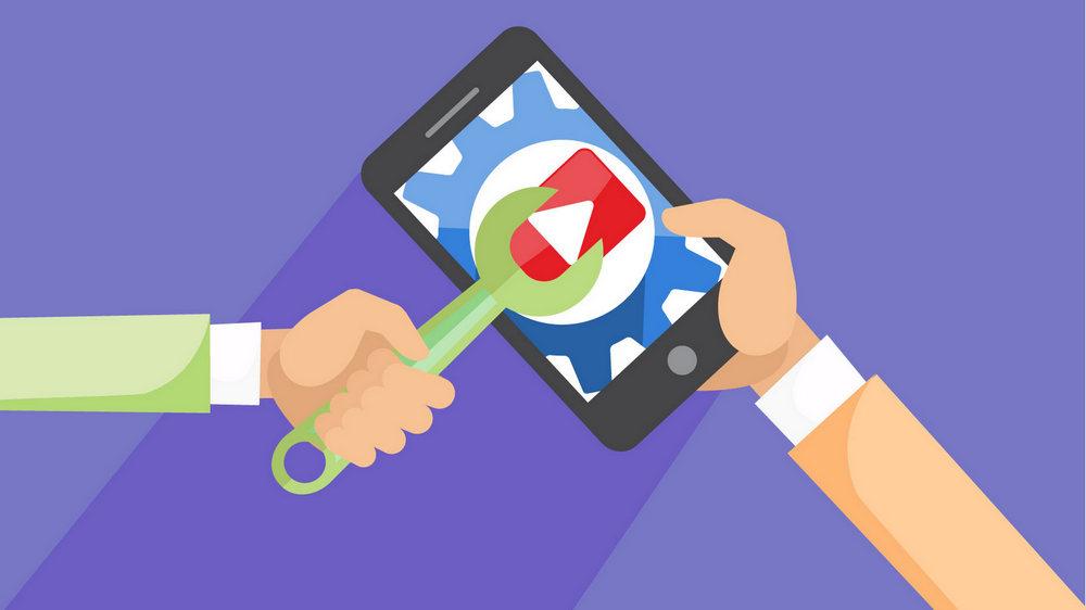 Как таймкоды на YouTube помогают увеличить количество просмотров из поиска Google