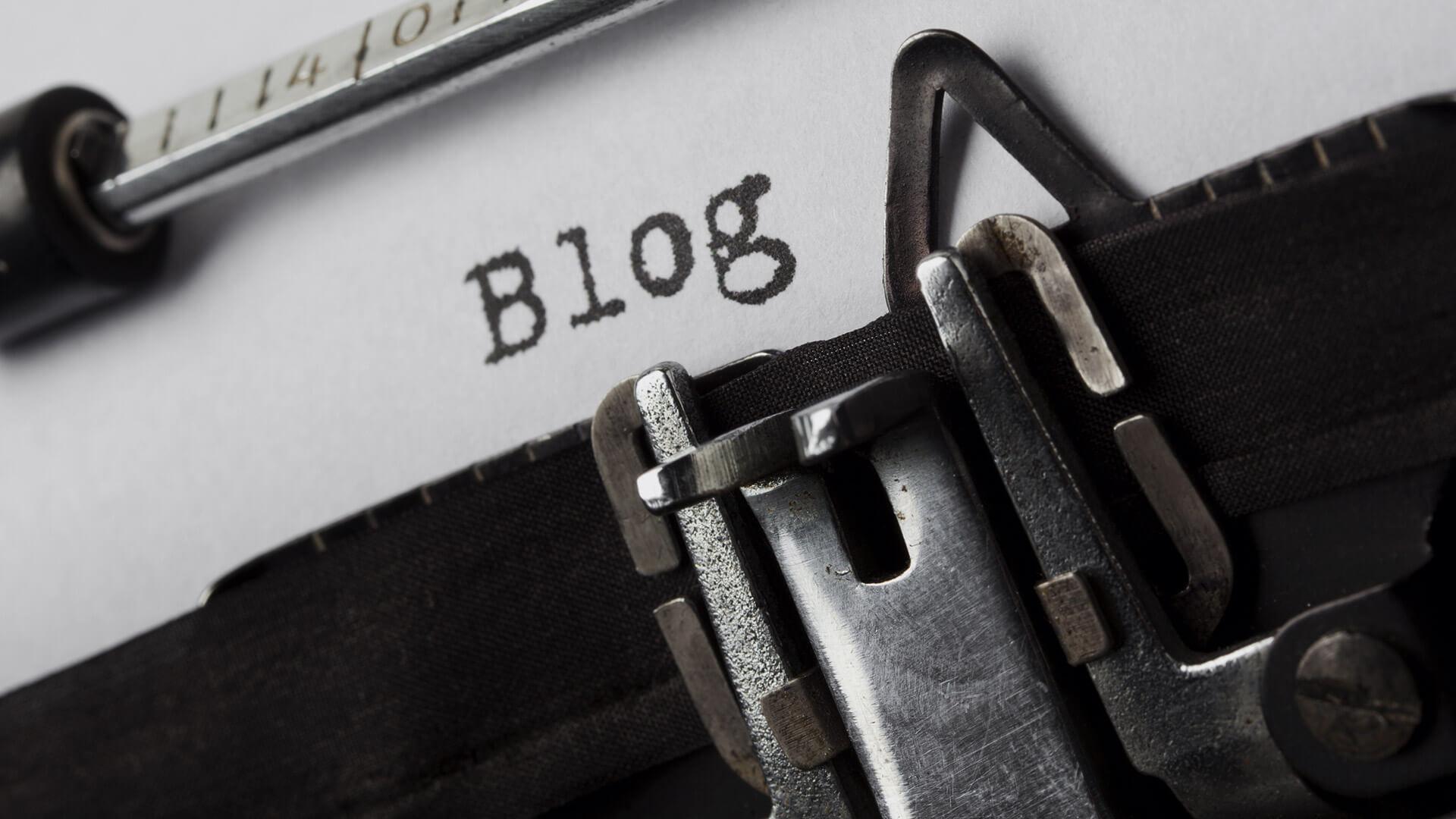 10 советов, как заставить блог приносить больше прибыли вашему eCommerce