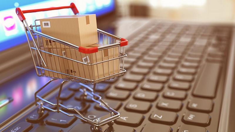 Оптимизация интернет-магазинов под ключевые запросы. На какие страницы делать ставку?