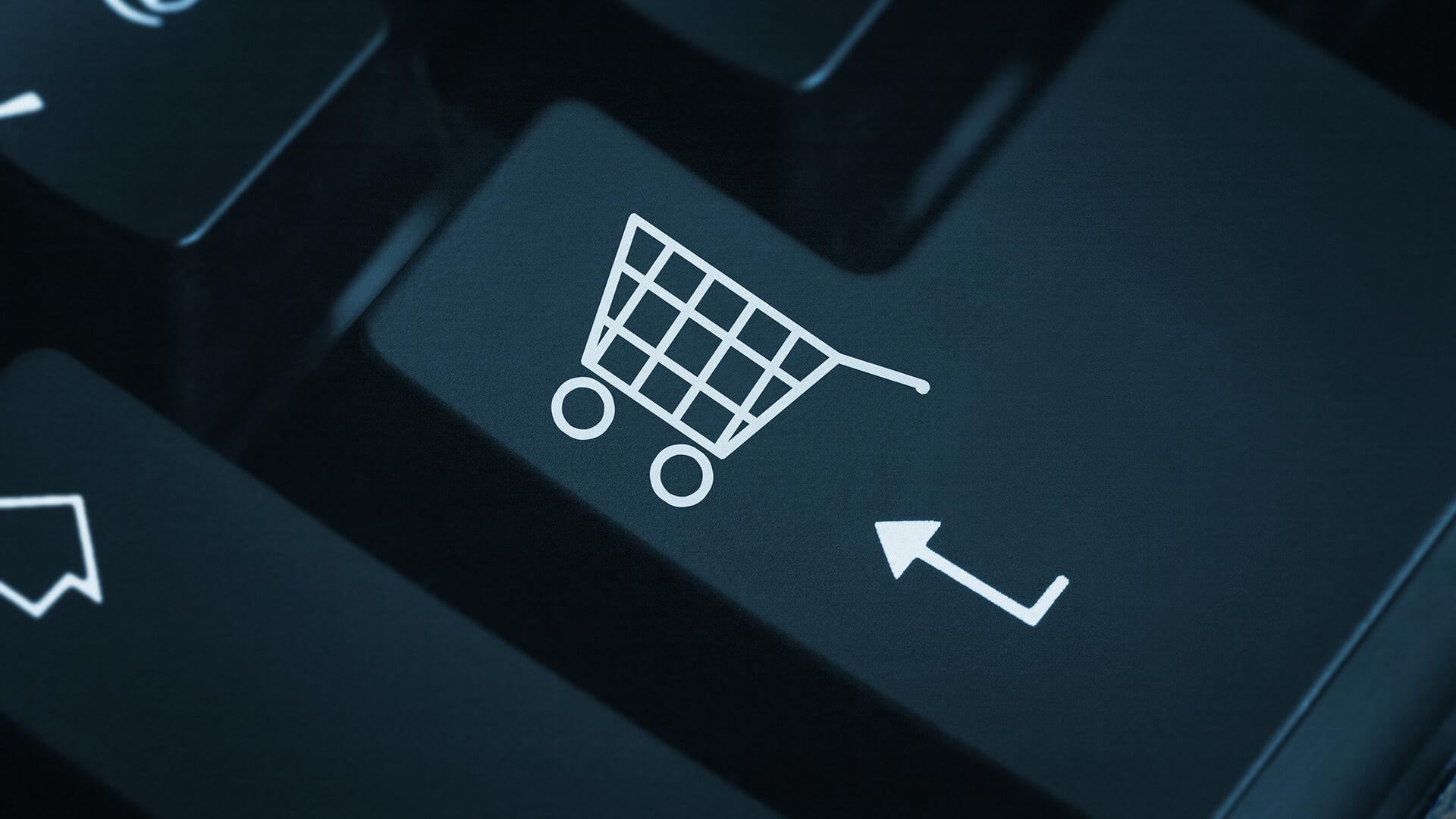 Российский eCommerce 2018: динамика, тенденции, перспективы