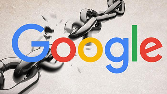 Как работают ссылки в Google: от базовых принципов к неочевидным факторам ранжирования