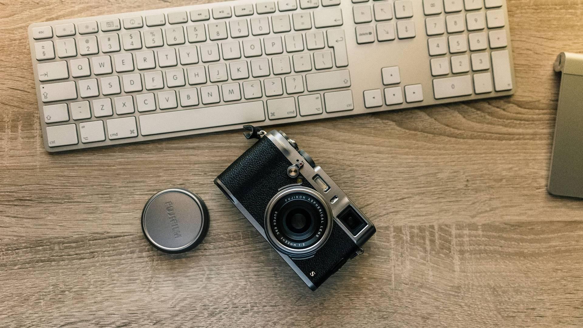 Как оптимизировать изображения на сайте. Самое главное