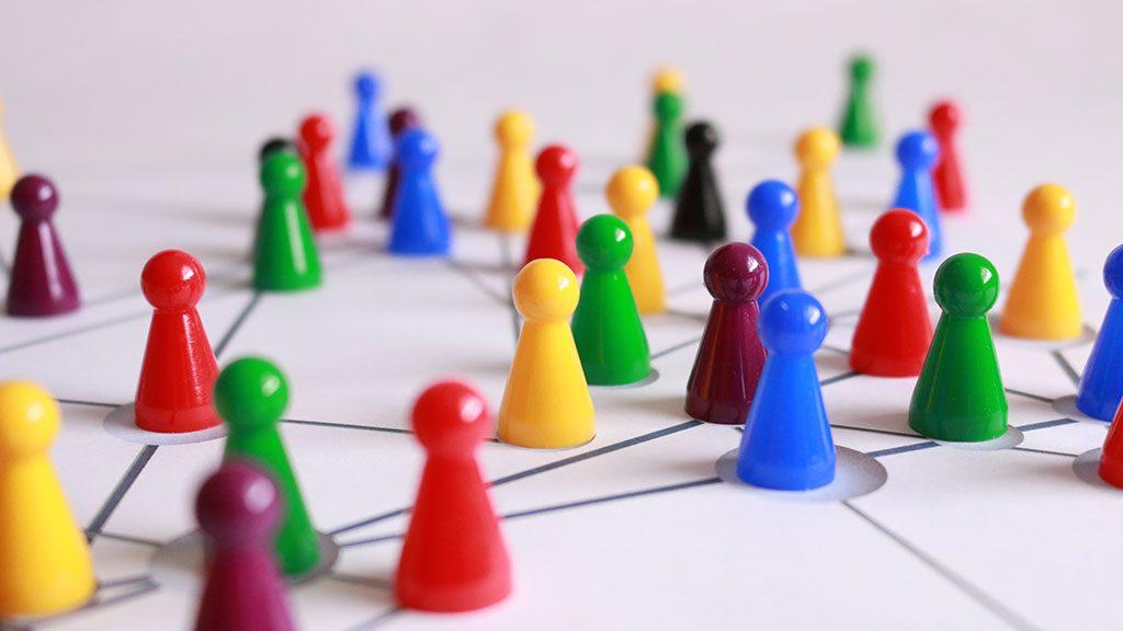 Что такое PBN сеть? Отвечаем на главные вопросы