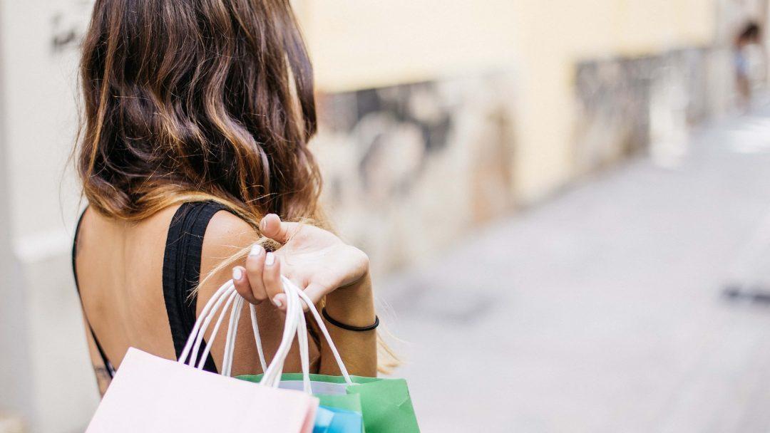 Интернет-магазин, который продает. 10 правил эффективного eCommerce