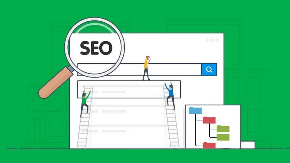 Как приоритизировать для поисковиков важный раздел интернет-магазина