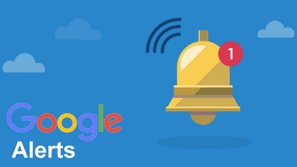 Возможности Google Alerts для продвижения сайта: особенности тонкой настройки оповещений (Часть 1)