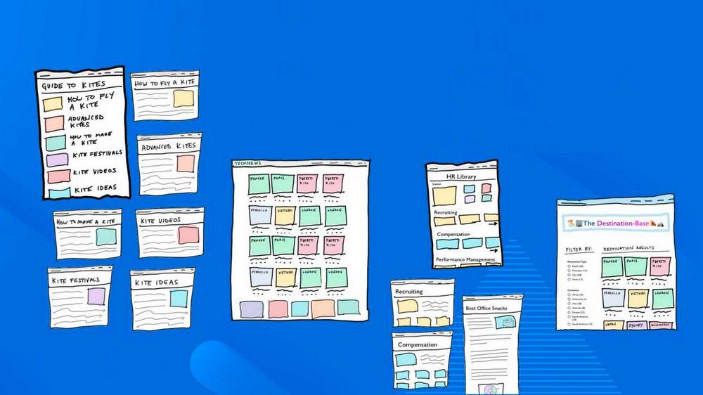 Внутренняя оптимизация листингов. Большое руководство для интернет-магазинов + чек-лист