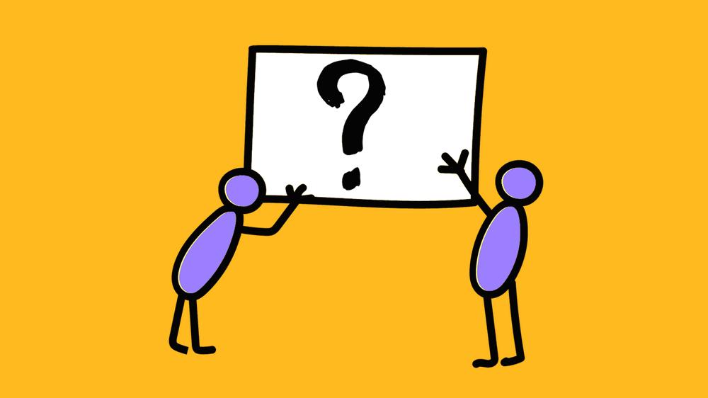 Индексирование сайта. Рассказываем, как добавляться в поисковые системы, и отвечаем на важные вопросы